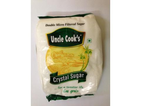 Uncle Cook Sugar (Fine)