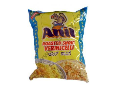 Anil Vermicelli Roasted Short