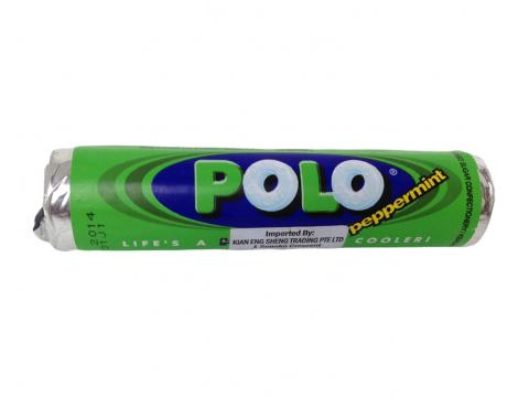 POLO Peppermint