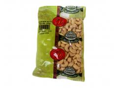 House Brand Cashew Nuts