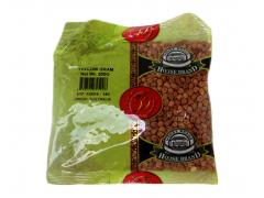 House Brand Yellow Gram (Chana)