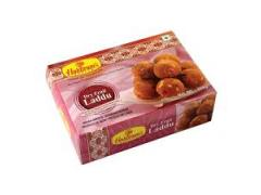 Haldiram's Dry Fruit Laddu