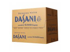 Dasani Drinking Water Case (12 x 1.5 L)
