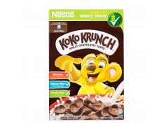 Nestle Koko Krunch Whole Grain Cereal