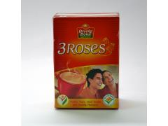 Brook Bond 3 Roses