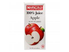 Marigold 100% Apple Juice
