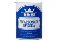 Kings Bicarbonate of Soda