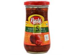 Ruchi Tomato Pickle