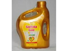 Saffola Gold Sunflower Oil