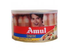Amul Processed Cheese Tin