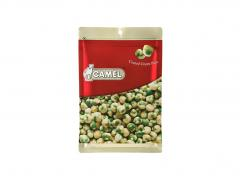 Camel Coated Green Peas Classic