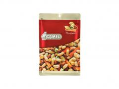 Camel Mixed Snacks Classic