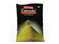Everest Coriander Powder