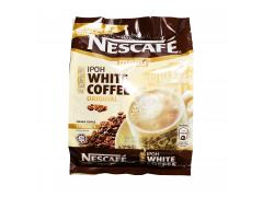 Nescafe IPOH White Coffee - Original