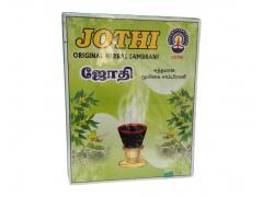 Jothi Original Herbal Sambrani