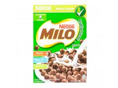Nestle Milo Whole Grain Cereal