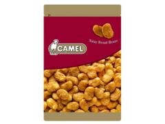 Camel Broad Beans