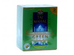 Brook Bond Taj Mahal Darjeeling Green Tea